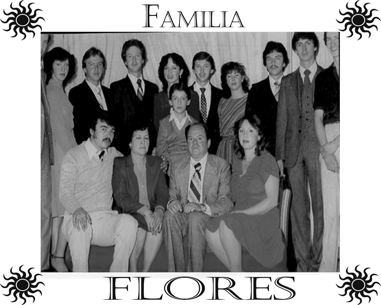 familia_flores_web_36b4
